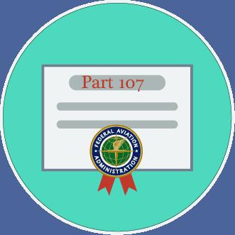 part 107 certification