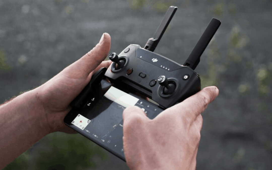 5 Best Hands-on Drone Training Classes
